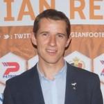 Jan Boterberg